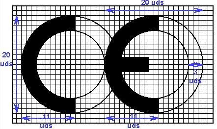 Marcado CE en Construcción